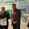 PSD Bank 01