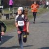 2014 Zille-Lauf Radeburg 04