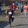 2014 Zille-Lauf Radeburg 05
